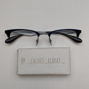 🕶️Ray-Ban RB6360 2863 Unisex Eyeglasses/TA731🕶️